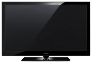 Samsung PS50A558S1F