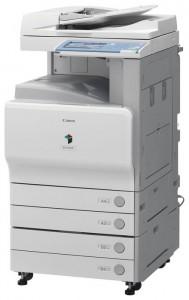 iRС 2380i